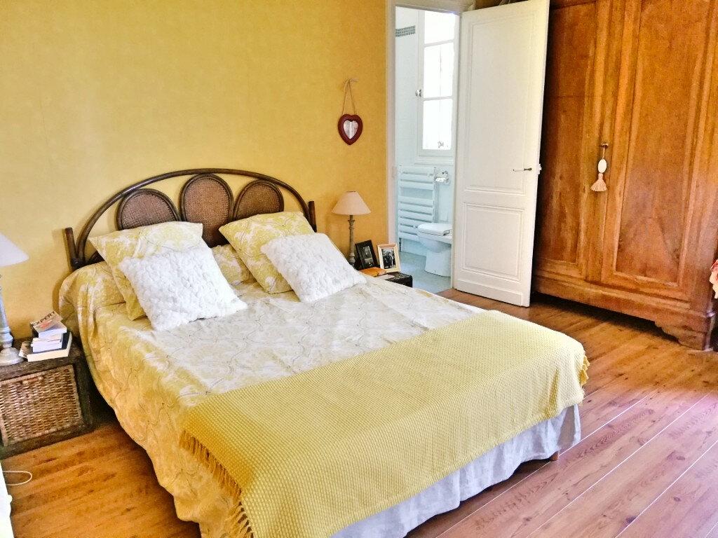 Maison à vendre 8 265m2 à Bergerac vignette-3
