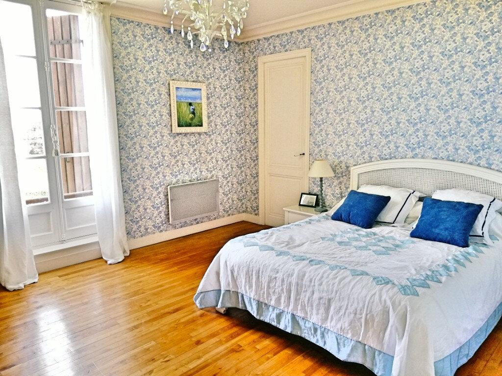 Maison à vendre 8 265m2 à Bergerac vignette-4