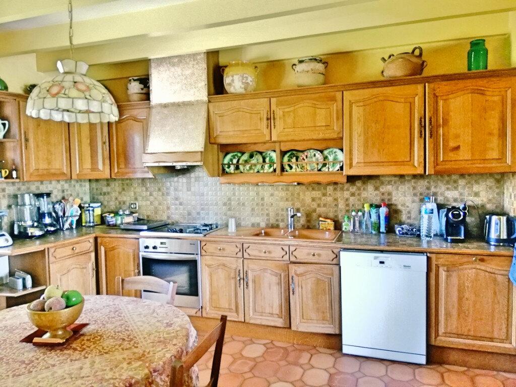 Maison à vendre 8 265m2 à Bergerac vignette-6