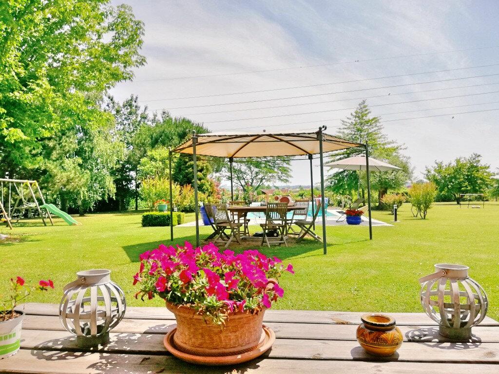 Maison à vendre 8 265m2 à Bergerac vignette-10