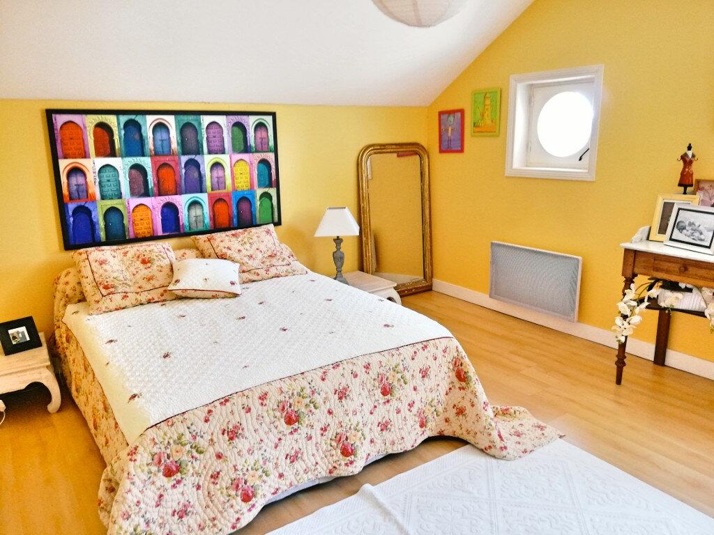 Maison à vendre 8 265m2 à Bergerac vignette-11
