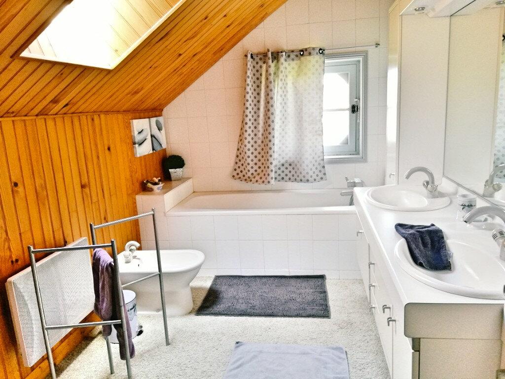 Maison à vendre 8 265m2 à Bergerac vignette-12