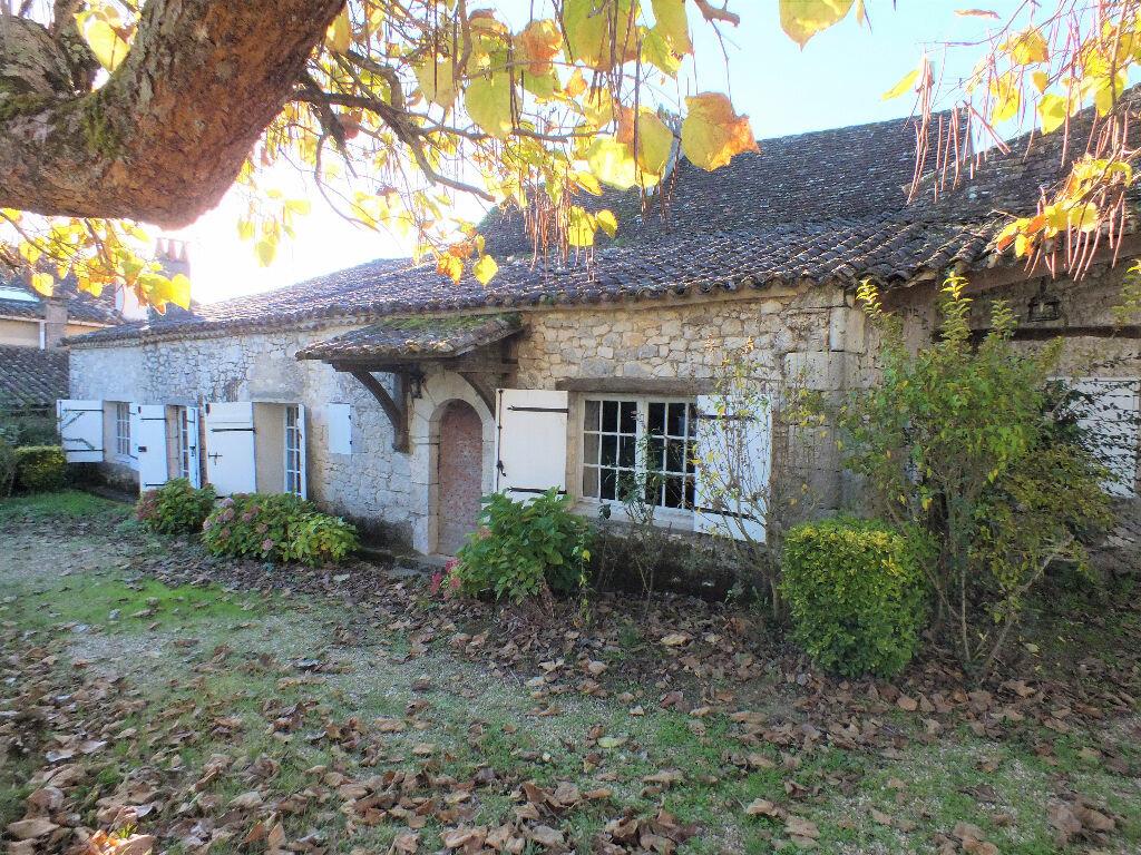 Maison à vendre 7 316.68m2 à Sigoulès vignette-1