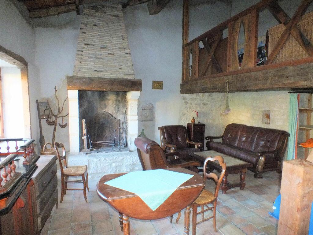 Maison à vendre 7 316.68m2 à Sigoulès vignette-4