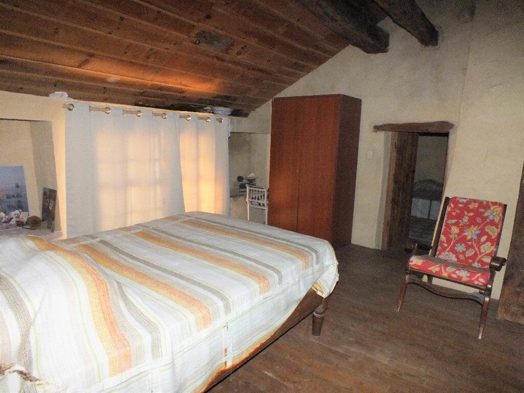 Maison à vendre 7 316.68m2 à Sigoulès vignette-7