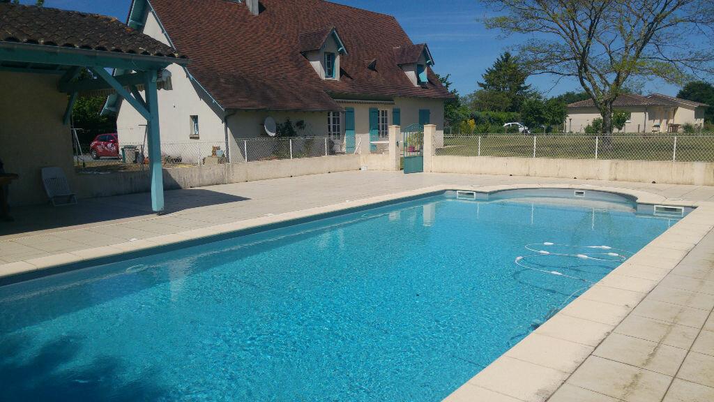 Maison à vendre 5 216m2 à Bergerac vignette-2