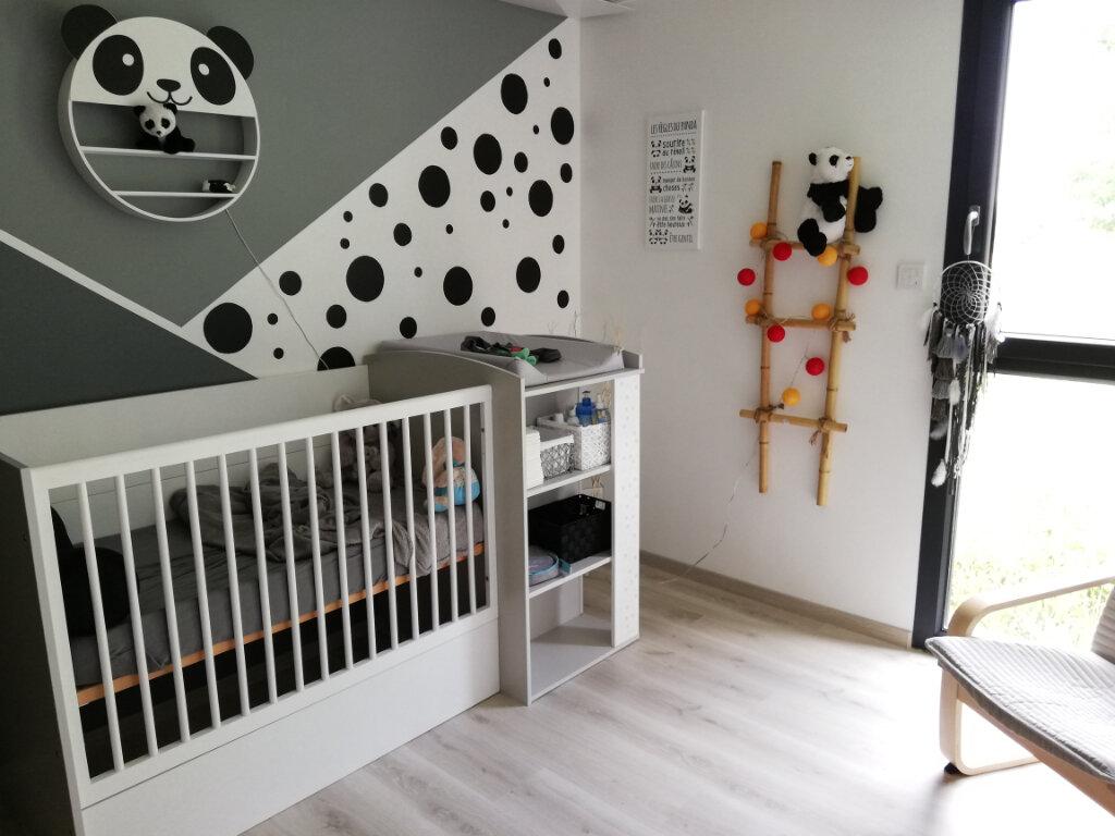 Maison à vendre 6 150m2 à Sigoulès vignette-13