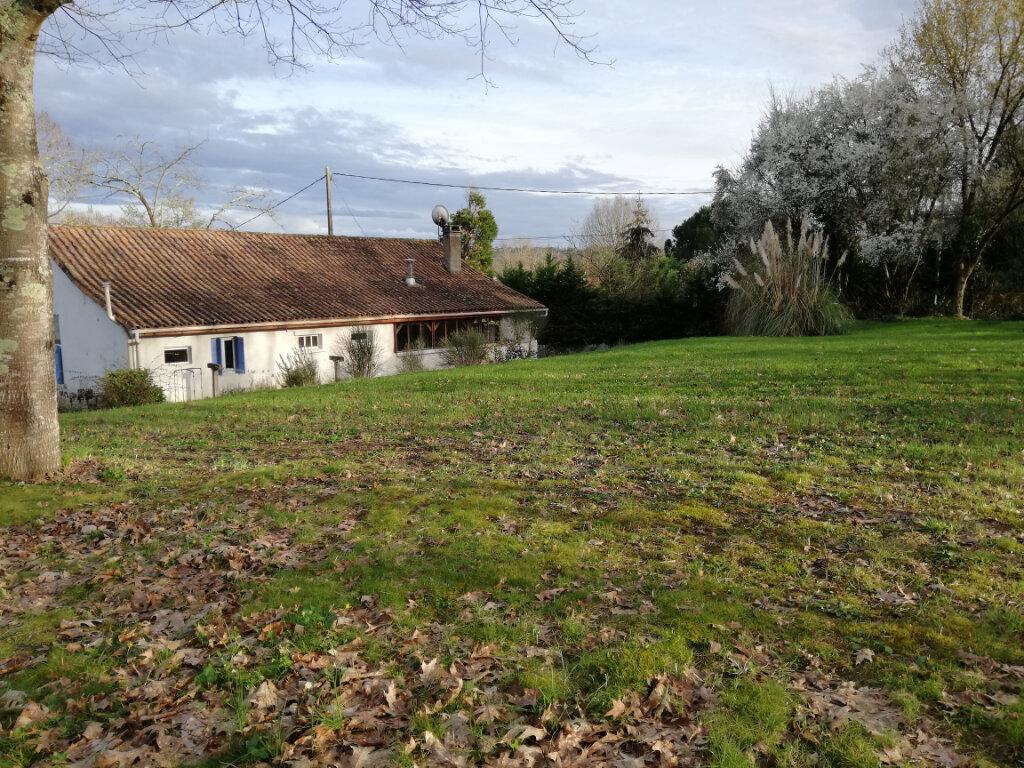 Maison à vendre 4 130m2 à Saint-Nexans vignette-4
