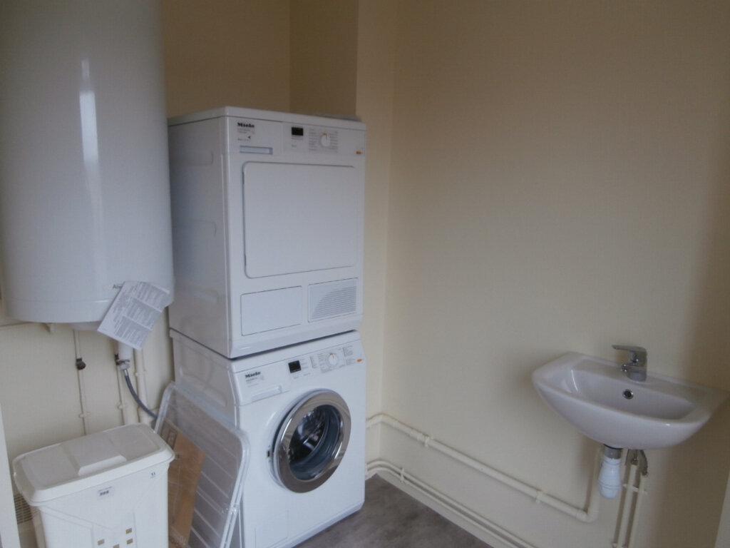 Appartement à louer 4 91.39m2 à Bergerac vignette-9