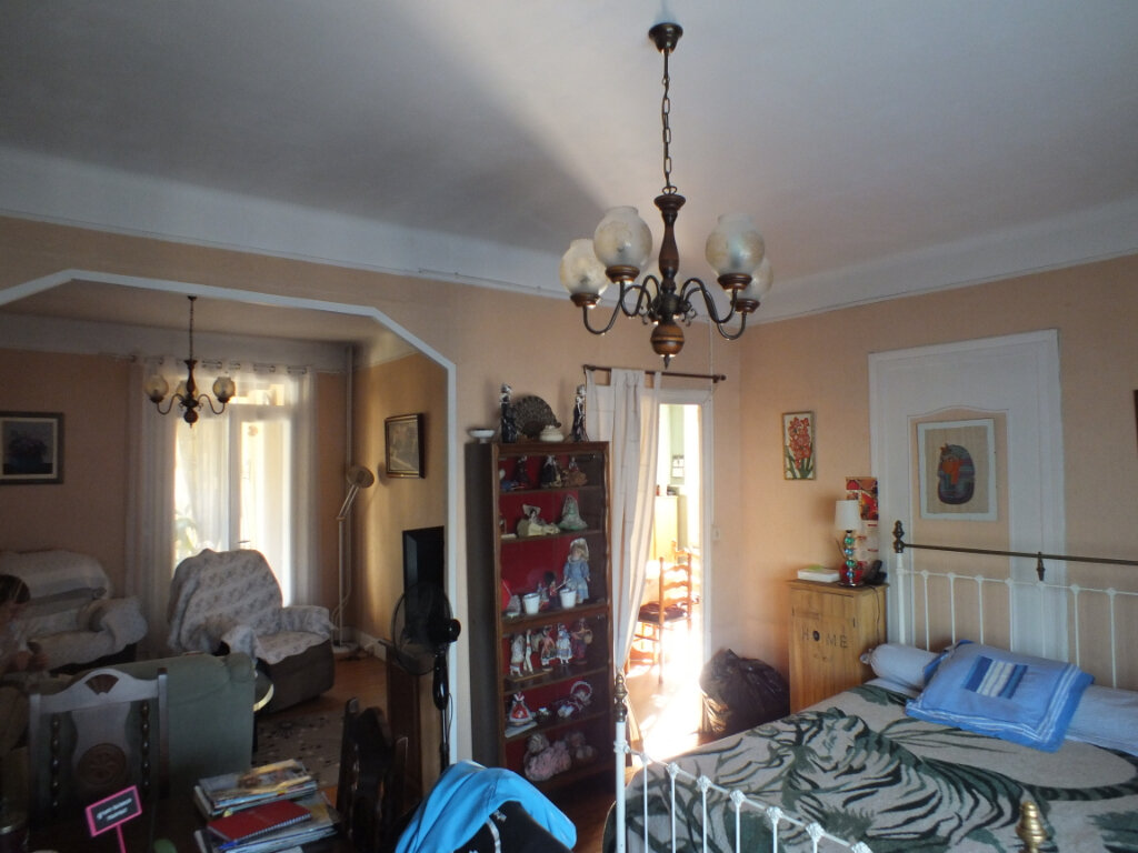 Maison à vendre 5 118m2 à Bergerac vignette-4