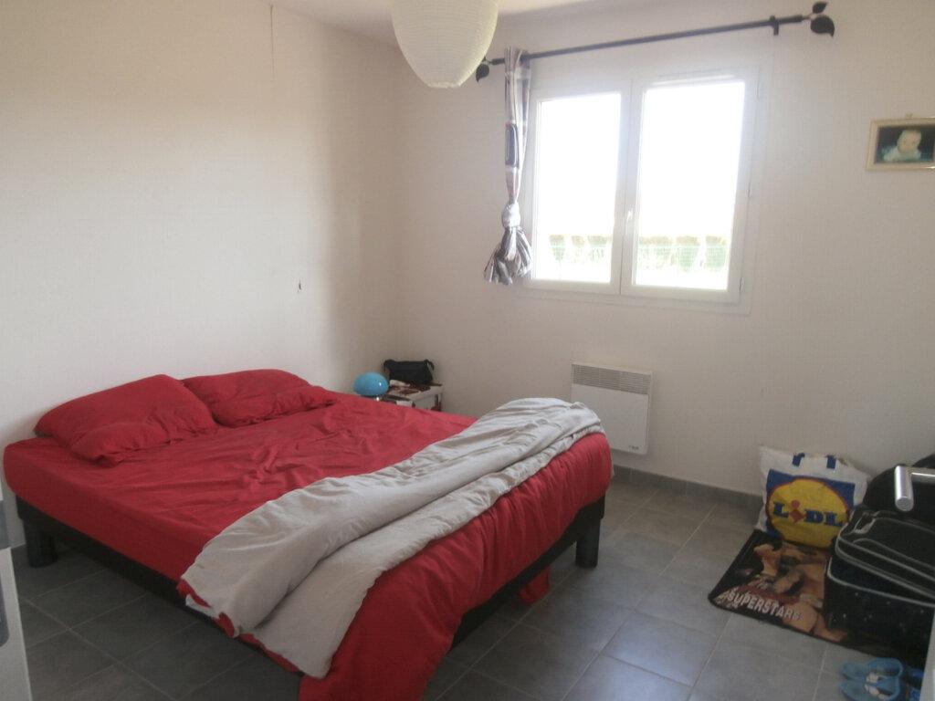 Maison à louer 5 119m2 à Mouleydier vignette-4