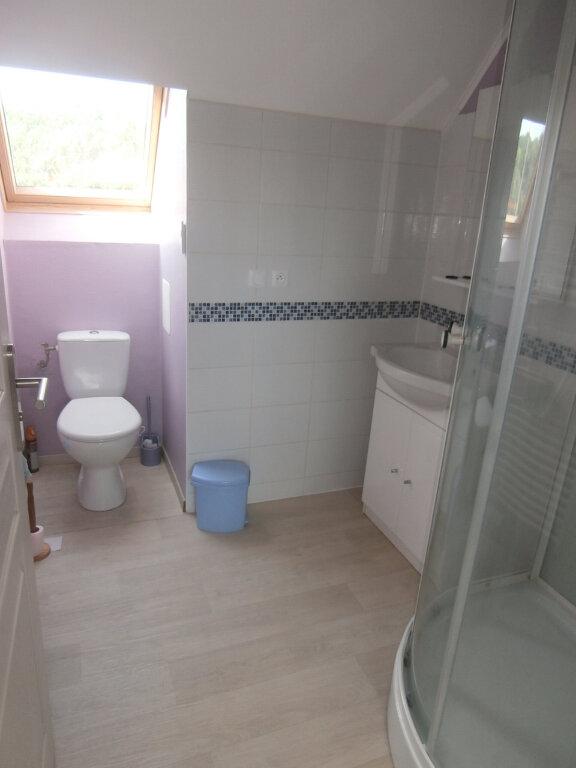 Maison à louer 5 119m2 à Mouleydier vignette-6