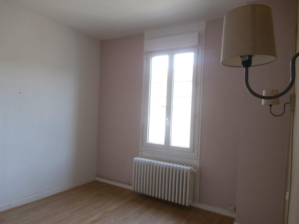 Appartement à louer 2 40.2m2 à Bergerac vignette-5
