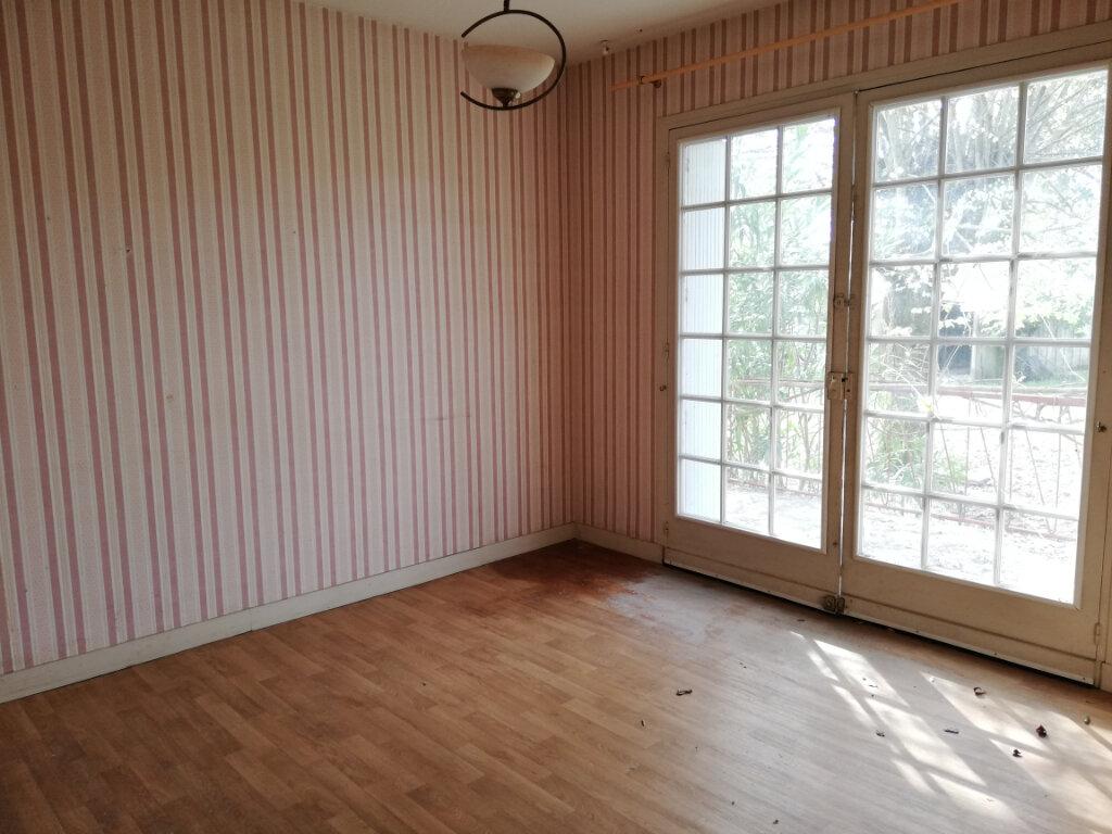 Maison à vendre 4 95m2 à Bergerac vignette-5