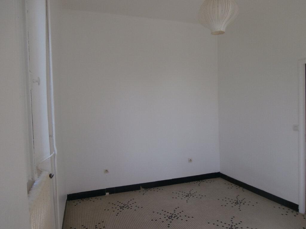 Maison à louer 4 105.15m2 à Bergerac vignette-3