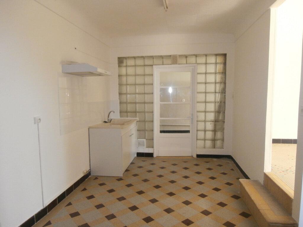 Maison à louer 4 105.15m2 à Bergerac vignette-4