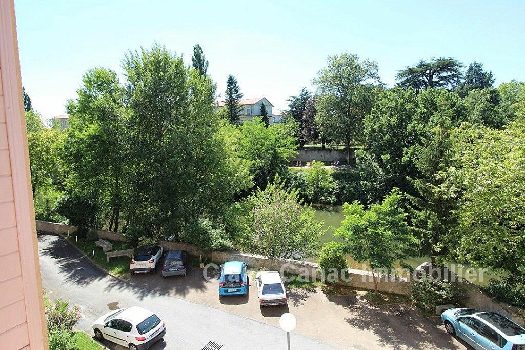 Appartement à louer 3 70m2 à Castres vignette-6