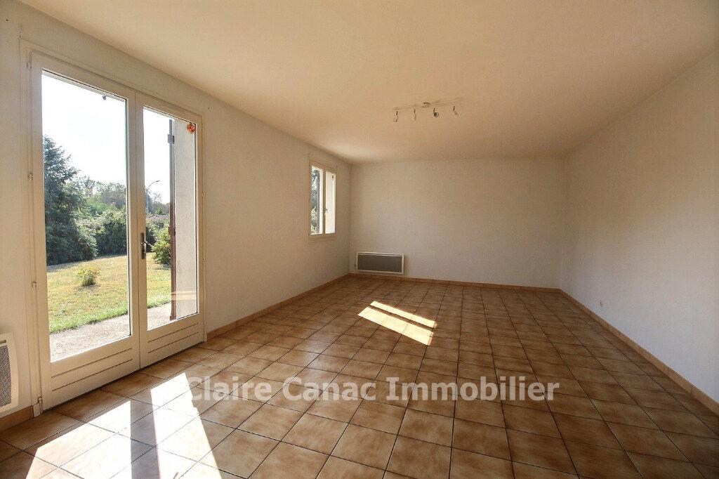 Maison à louer 4 97.28m2 à Castres vignette-2