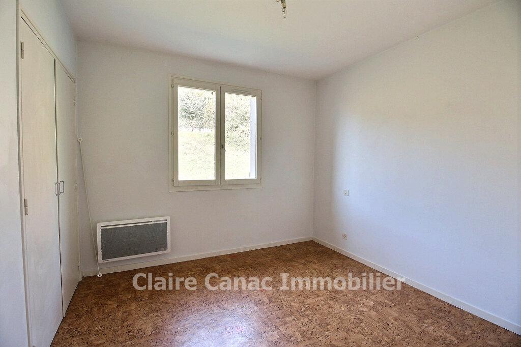 Maison à louer 4 97.28m2 à Castres vignette-3