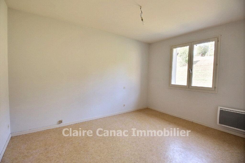 Maison à louer 4 97.28m2 à Castres vignette-6