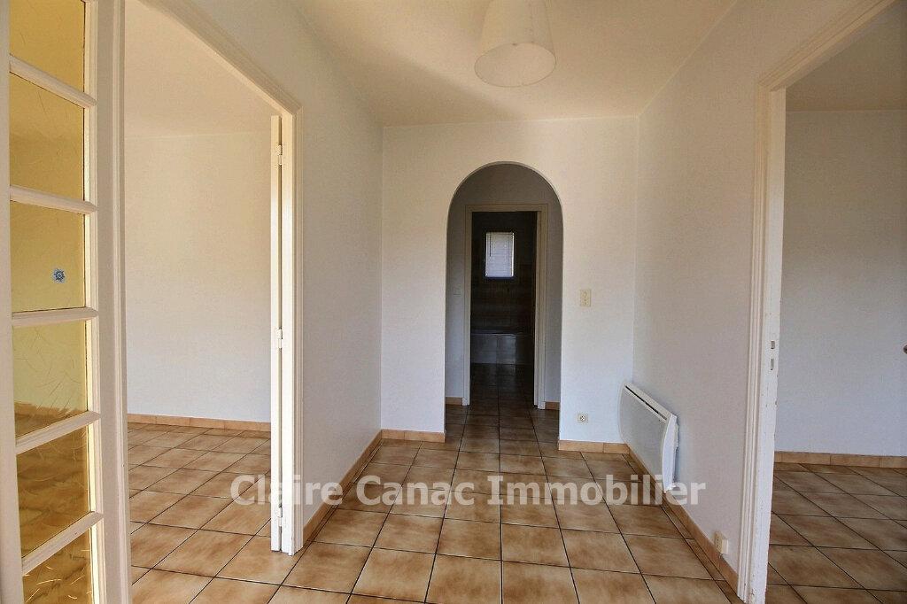Maison à louer 4 97.28m2 à Castres vignette-7