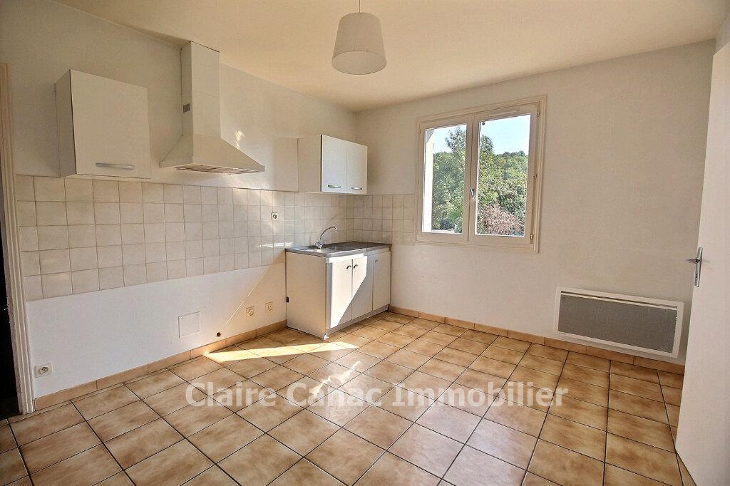 Maison à louer 4 97.28m2 à Castres vignette-8