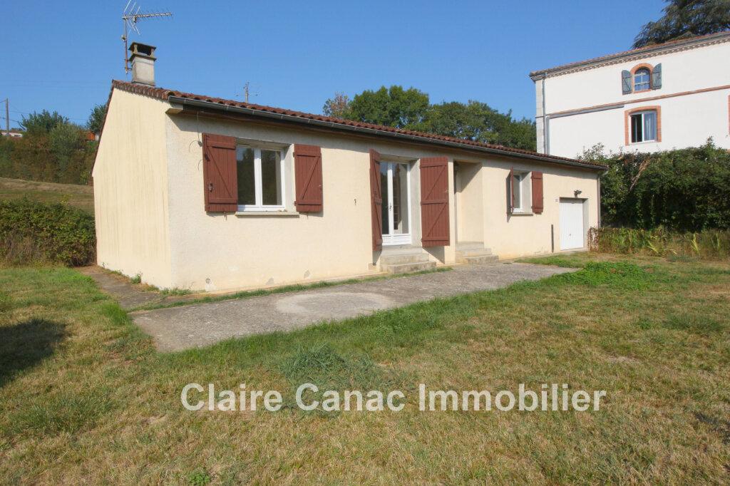 Maison à louer 4 97.28m2 à Castres vignette-9