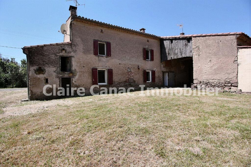 Maison à louer 5 79.15m2 à Castres vignette-1