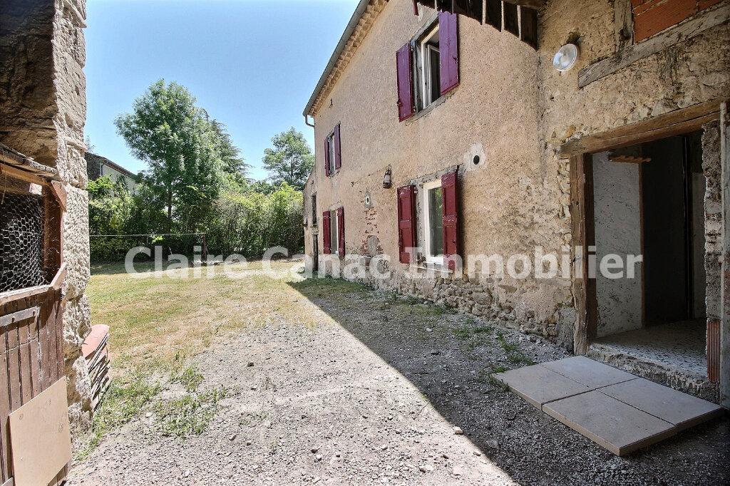 Maison à louer 5 79.15m2 à Castres vignette-2