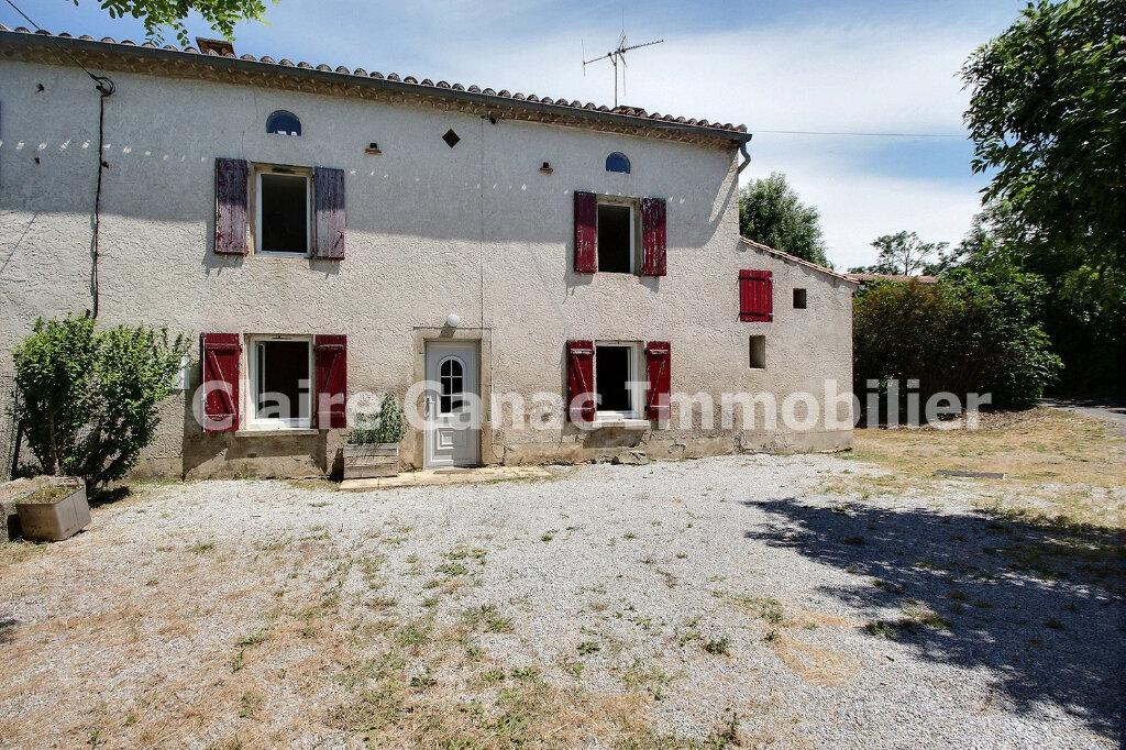 Maison à louer 5 79.15m2 à Castres vignette-3