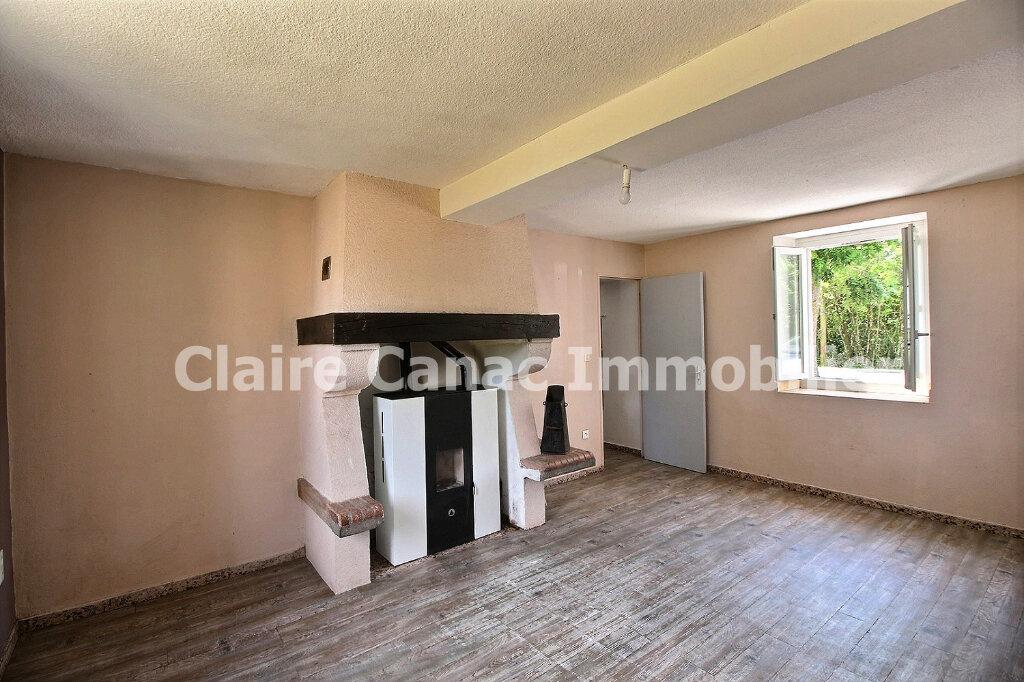 Maison à louer 5 79.15m2 à Castres vignette-4