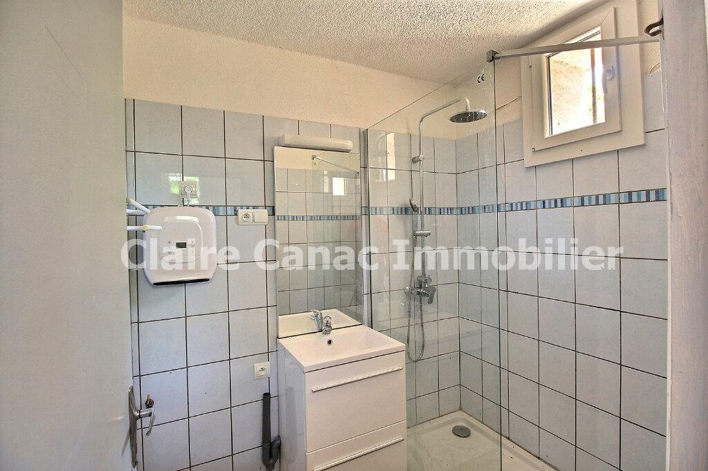 Maison à louer 5 79.15m2 à Castres vignette-5