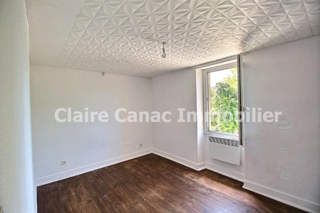 Maison à louer 5 79.15m2 à Castres vignette-7