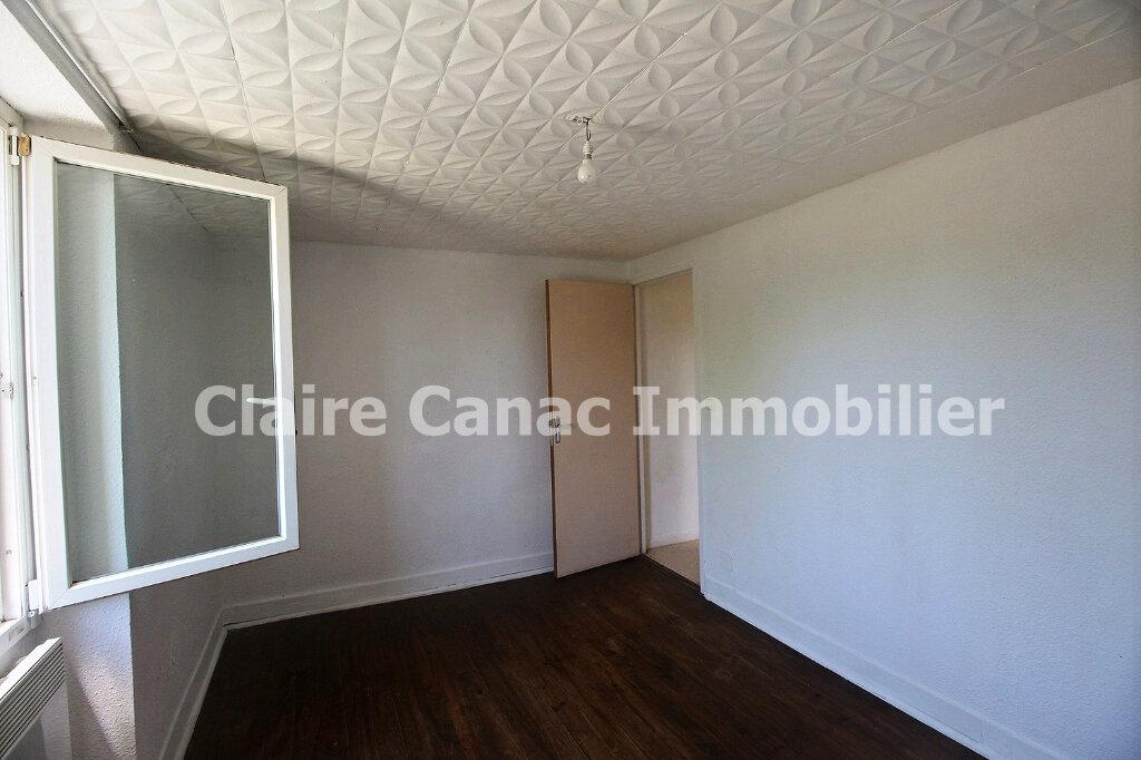 Maison à louer 5 79.15m2 à Castres vignette-8