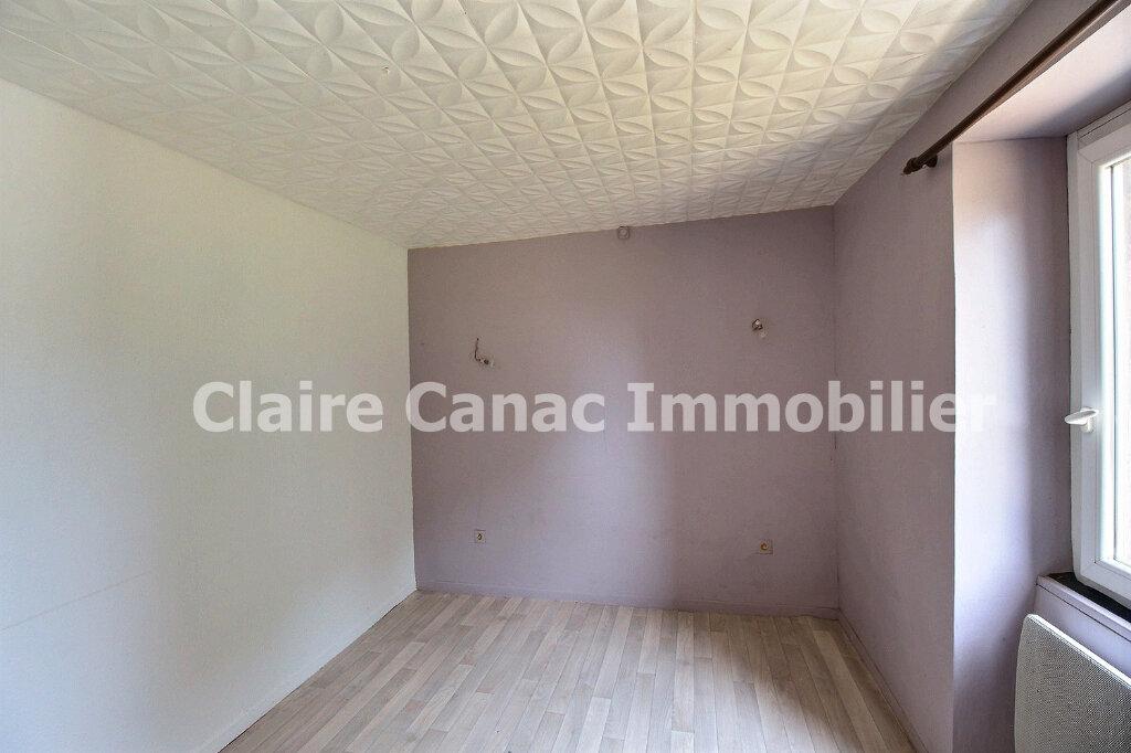 Maison à louer 5 79.15m2 à Castres vignette-9