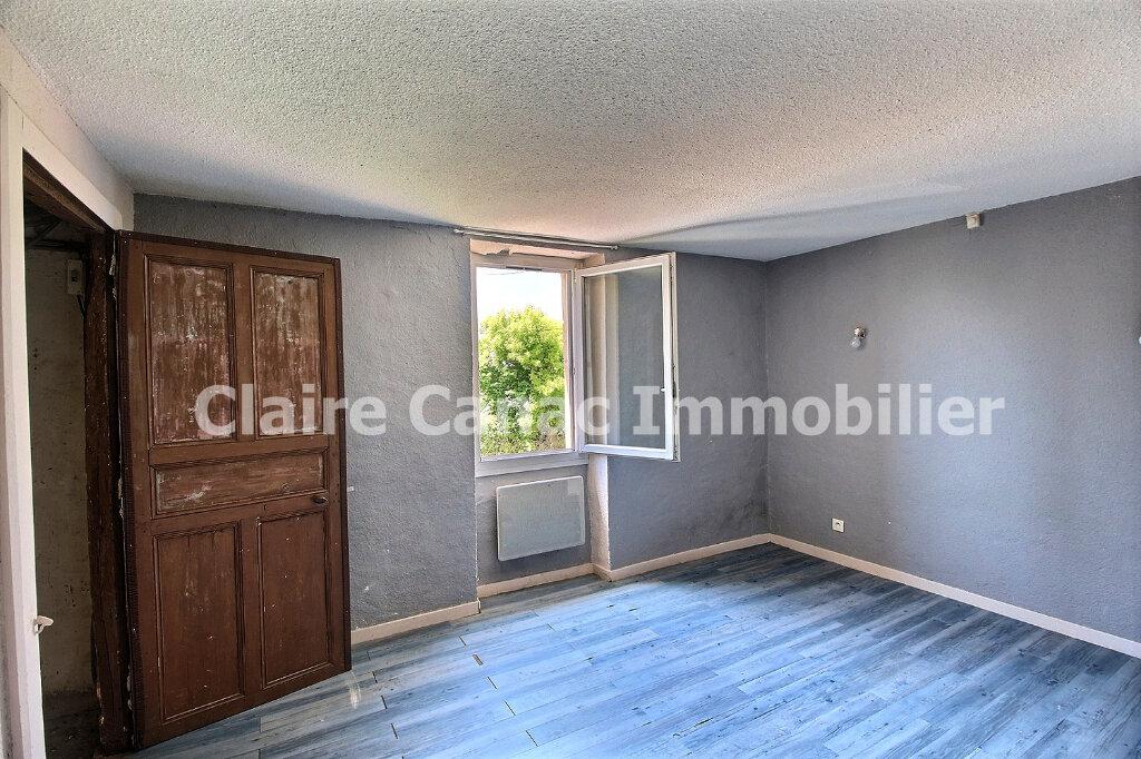 Maison à louer 5 79.15m2 à Castres vignette-10
