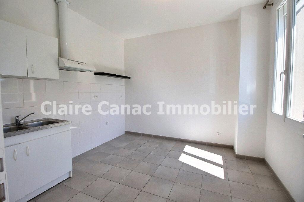 Appartement à louer 2 51.49m2 à Castres vignette-2