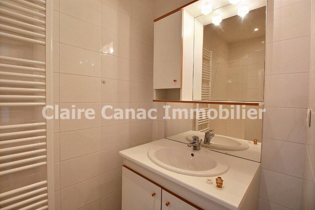 Appartement à louer 2 51.49m2 à Castres vignette-3