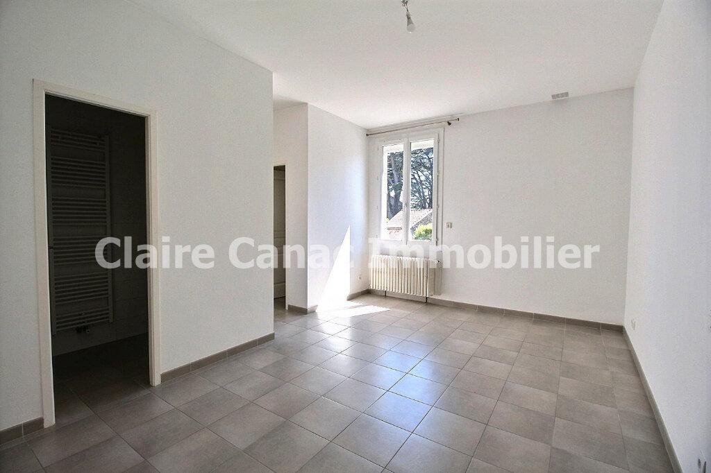 Appartement à louer 2 51.49m2 à Castres vignette-4