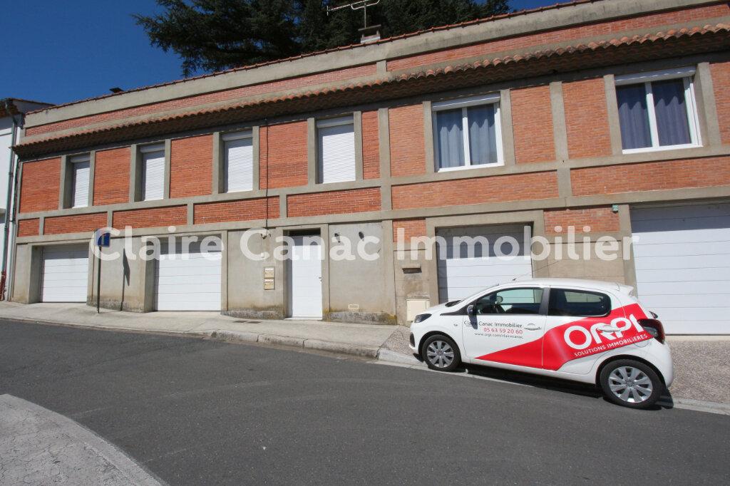 Appartement à louer 2 51.49m2 à Castres vignette-5