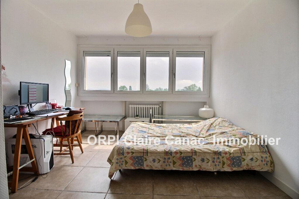 Appartement à louer 1 25m2 à Lavaur vignette-3