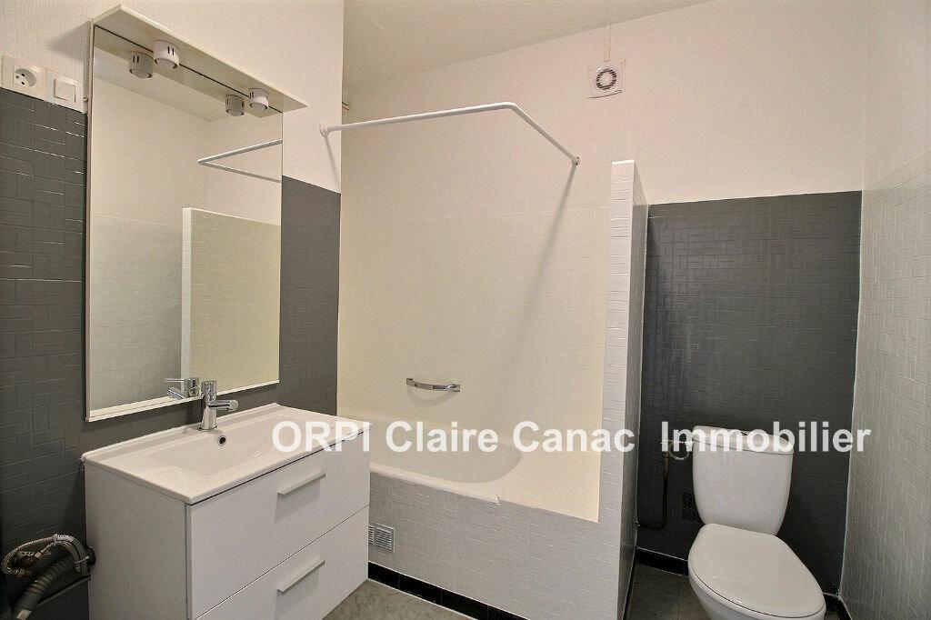 Appartement à louer 2 48m2 à Lavaur vignette-3