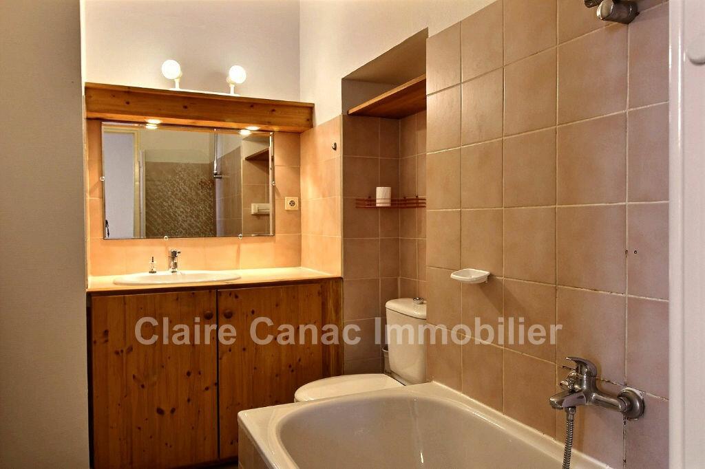 Appartement à louer 2 37m2 à Saint-Sulpice-la-Pointe vignette-4