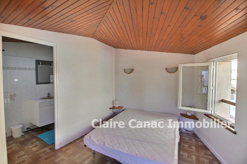 Maison à louer 2 45m2 à Lavaur vignette-2