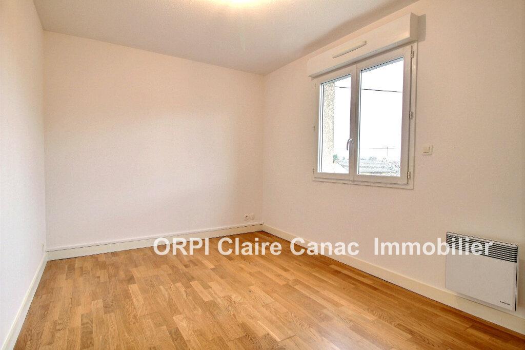 Appartement à louer 3 64m2 à Lavaur vignette-5