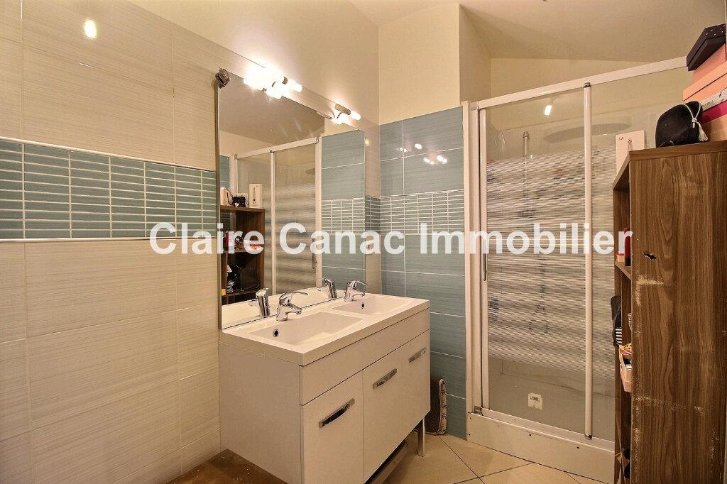 Appartement à louer 4 104m2 à Castres vignette-6