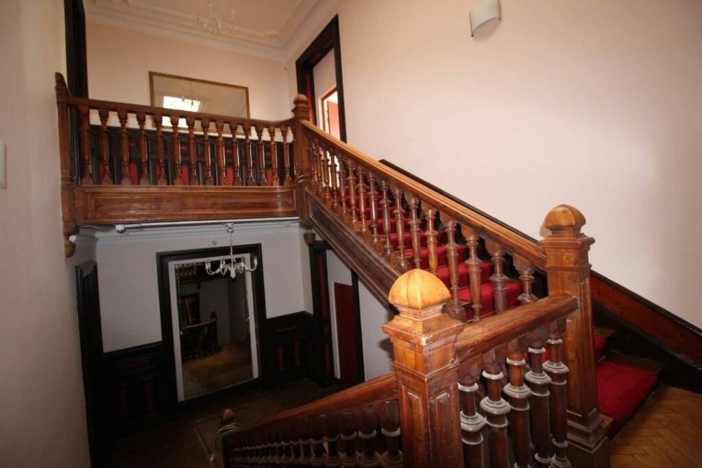 Appartement à louer 4 104m2 à Castres vignette-7