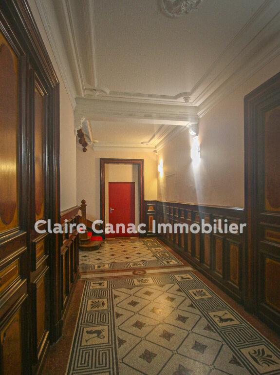 Appartement à louer 4 104m2 à Castres vignette-11