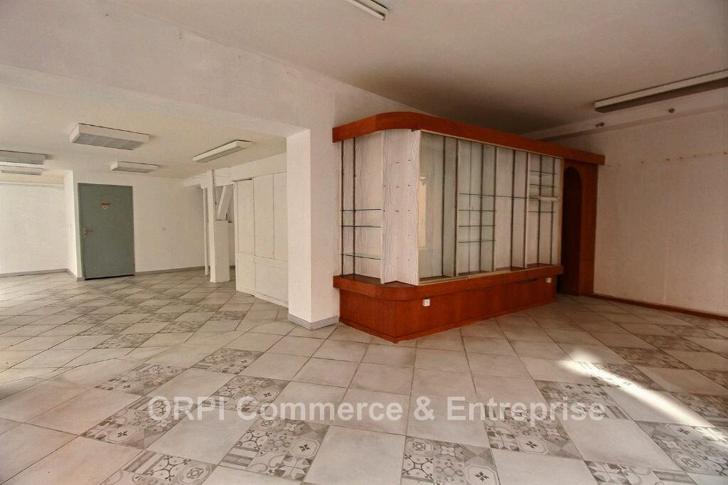 Local commercial à louer 0 95.89m2 à Castres vignette-4