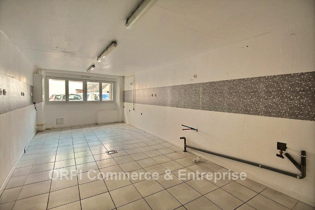 Local commercial à louer 0 95.89m2 à Castres vignette-7